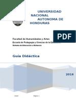 Guia Didactica Legislacion Educativa II PAC 2016.doc