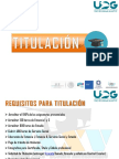 requisitos_