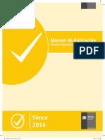 Manual Aplicacion Censales Experimentales 2014 HQ