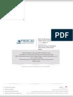 La Evaluación de La Supervisión Educativa en Las Condiciones Actuales