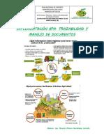 7. Protocolo Implementación Buenas Prácticas Agrícolas