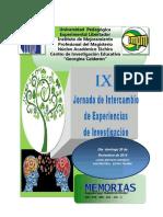 Memorias_IX_Jornadas_1_