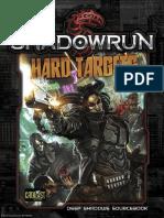 Shadowrun Hard Targets (Deep Shadows Sourcebook) (7779278) (1)