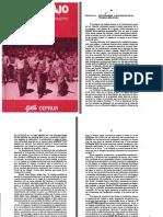 El Trabajo - Itinerario de un concepto (Martin Hopenhayn).pdf
