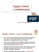 10_Supply Chains (1)