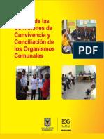 Manual Comisiones 09