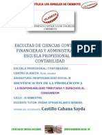 Monografia Sayda Castillo