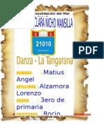 RESEÑA HISTÓRICA DE LA DANZA LA TANGARANA.docx