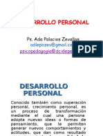 DESARROLLO-PERSONAL (1).ppt