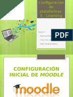 PLATAFORMAS E-LEARNING.pptx