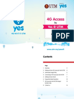 UTM Wifi Guide Complete4