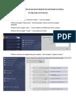 Tutorial de Configuração de Hardware No Software Tia Portal