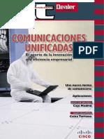 redes unificadas.pdf