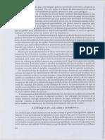 Politicas Macroeconomicas y Brecha Externa América Latina en Los 80s