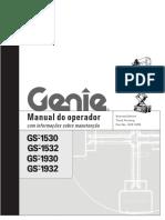 Plataforma Manual de Op