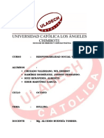 MONOGRAFIA SOBRE EL BULLYNG SIN HIPOTESIS (1).docx