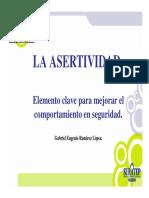 asertividad- (1)