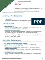 g3a66s.pdf
