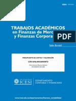 Presupuesto Capital Apalancamiento 2012-2 (2)