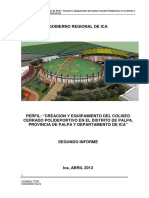 Pip Coliseo Cerrado  23-08-2013t[1]