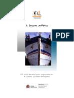 8.1_GUIA_DE_ACTUACION_Sector_Maritimo_Pesquero.pdf