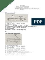 Design Exam (1)shfhsdhsdh