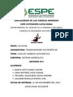 INFORME-control-hidraulico-PROAÑO-KEVIN.pdf
