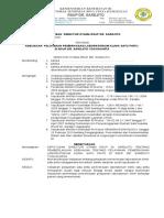 Kebijakan Laboratorium Satu Pintu Gabungan (Edit) - Copy