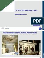 11 Training Walzenwechsel Polycom.ppt
