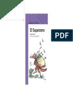 El Superzorro[1].  Roald Dahl.pdf