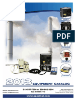 Equipment_2013_Catalog_10-16-13_NP.pdf