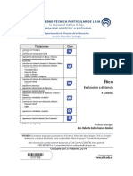 EVALUACION ETICA.pdf