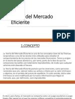MATERIA DE FINANCIERA II