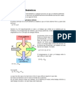 Primera Ley de La Termodinámica Aplicada a Un Ciclo2