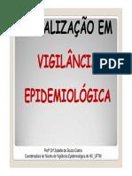 Vigilancia Epidemiologica Atualizacao Hc Uftm 2015 [Modo de Compatibilidade]