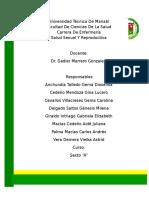 1er-Grupo-ANALISISDELA-SITUCION.docx