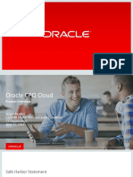 Oracle CPQ Cloud-IMP