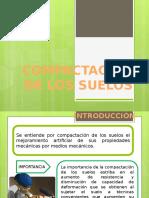 COMPACTACION DIAPOS(1)