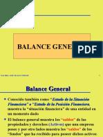02 Balance General Areq 2012