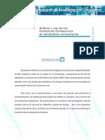 Análisis y uso de los conectores consecutivos.pdf