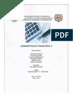 ADMIN TRABAJO.pdf