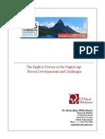 STEP CC 16 - Alecia Johns - Right to Privacy.pdf