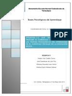 ensayodelosplanesyprogramasdeestudiosdelaeducacionbasica-130604194505-phpapp01
