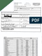 Donald Trump form 278e disclosure 2016
