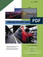 english-spanish-handbook.pdf