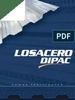 Losa Dipac