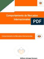 Cc Mm Entorno Legal 2016 i