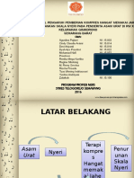PPT Presjur Fix