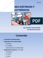 SEMANA 01-SESIÓN 01.pdf