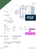 Tarea 1 CNC 2016 (Solución)